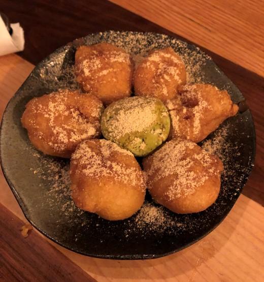 guu_banana_tempura (4)