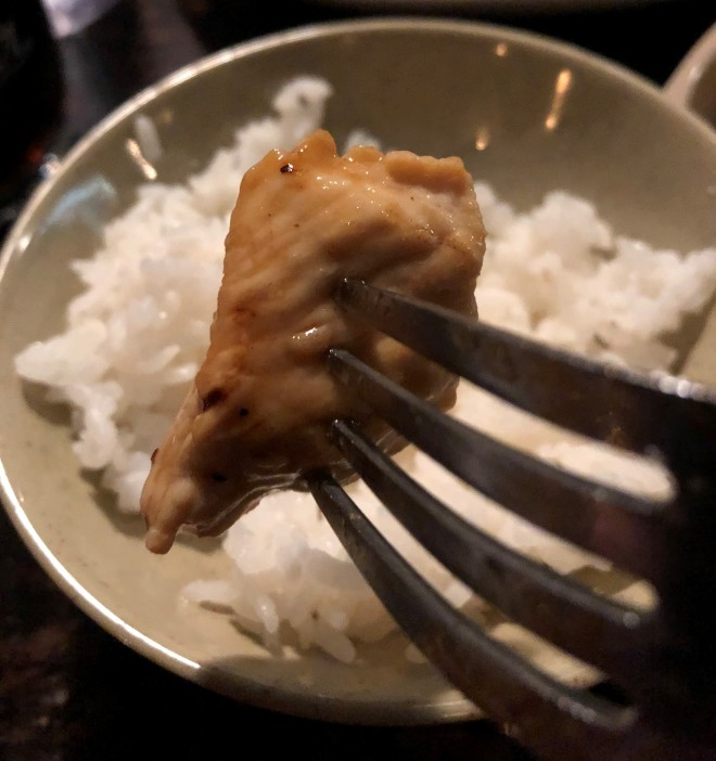 hibachi_teppanyaki_chicken (1)