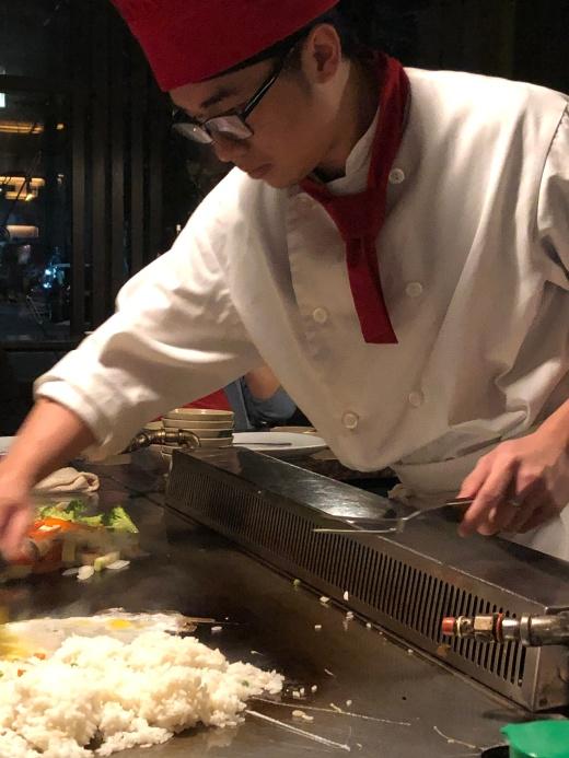 hibachi_teppanyaki_grill (12)