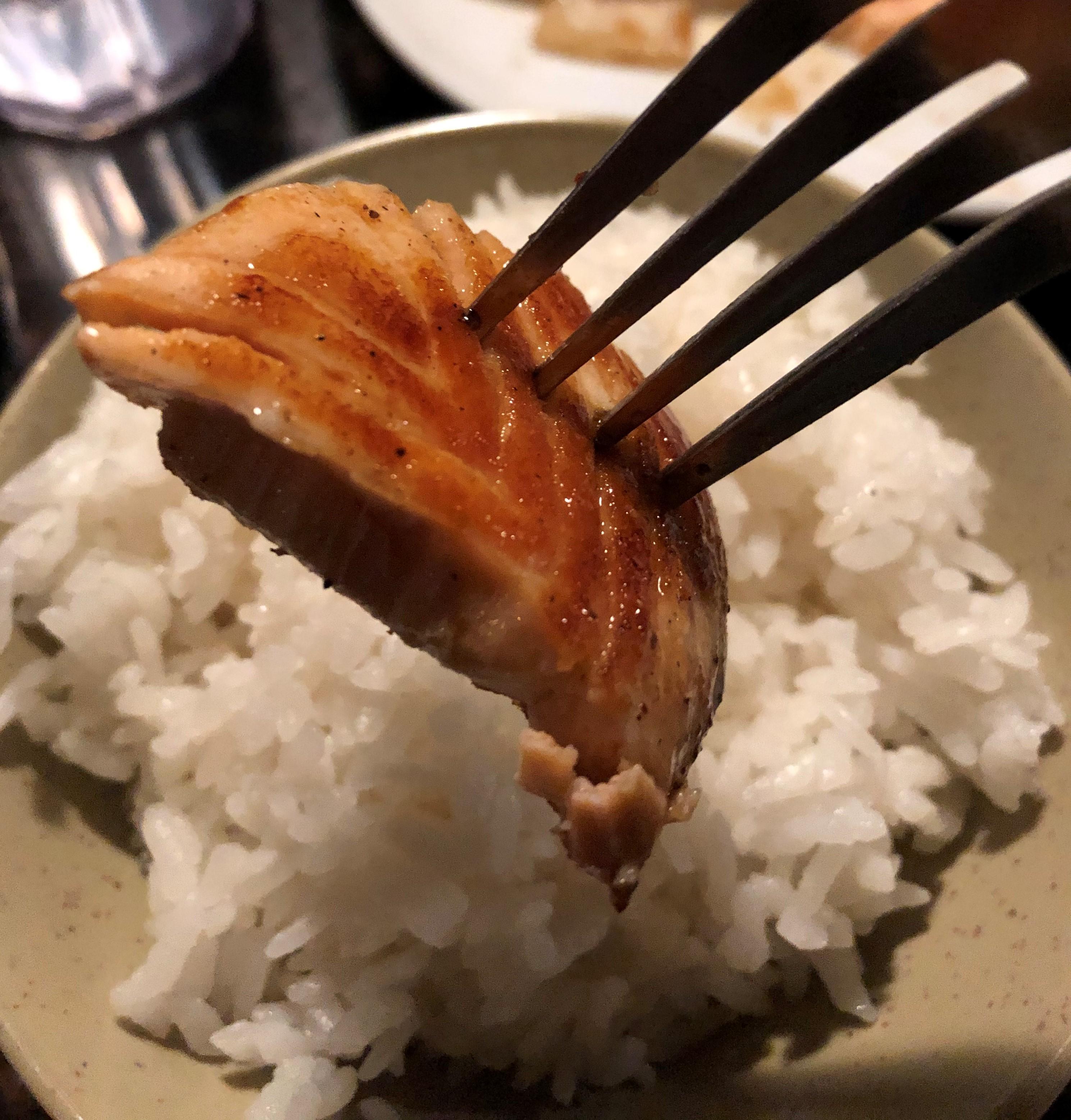 hibachi_teppanyaki_salmon (6)