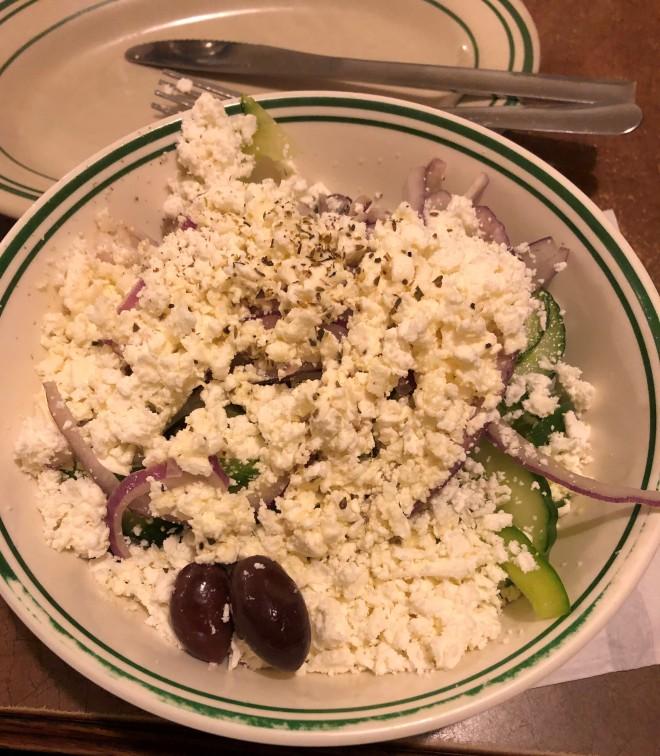 messini_greek_salad (5)