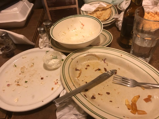 messini_gyros_aftermath (5)