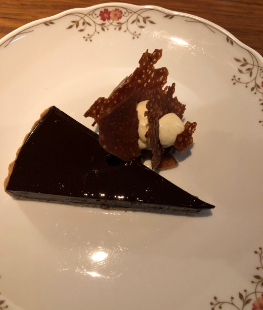 reign_chocolate_coffee_tart (5)