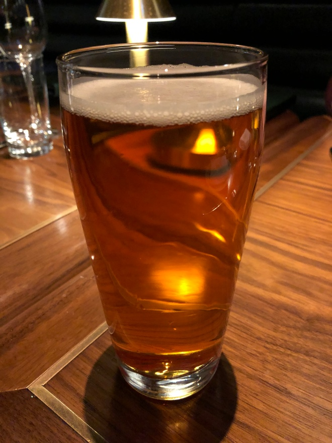 royal_york_apiary_ale (4)