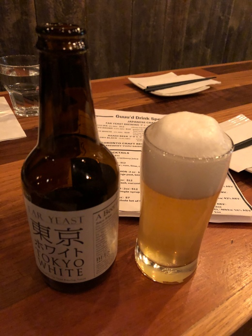 tokyo_white_beer (8)