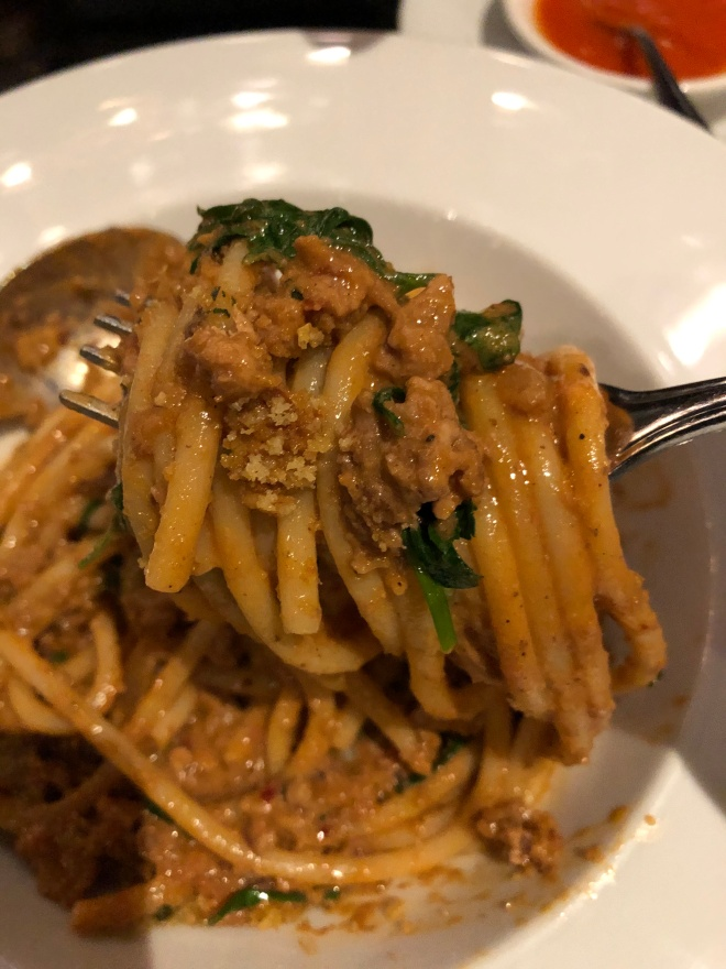 beef_boar_bolognese (14)