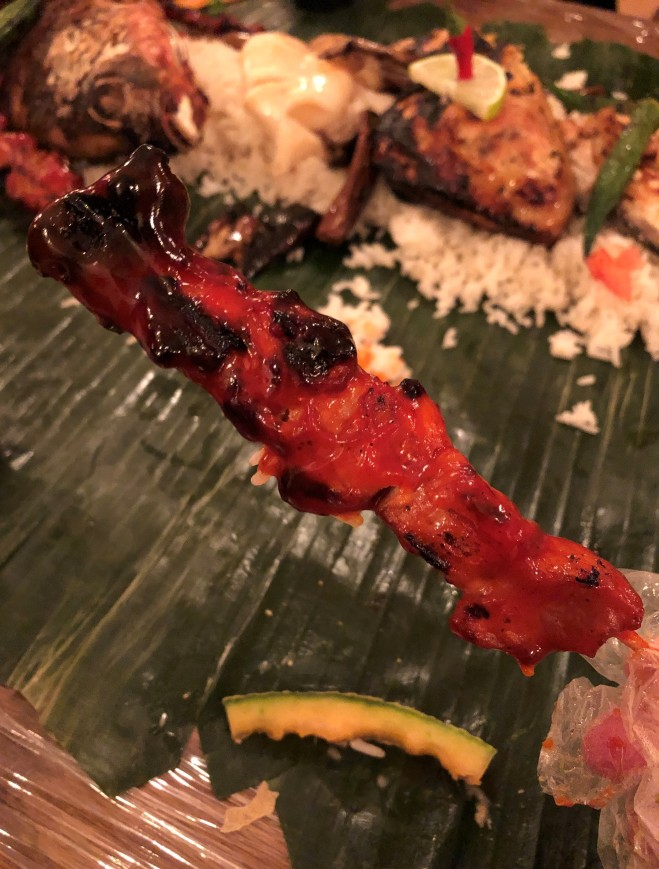 boodle_fight_pork_skewer (5)