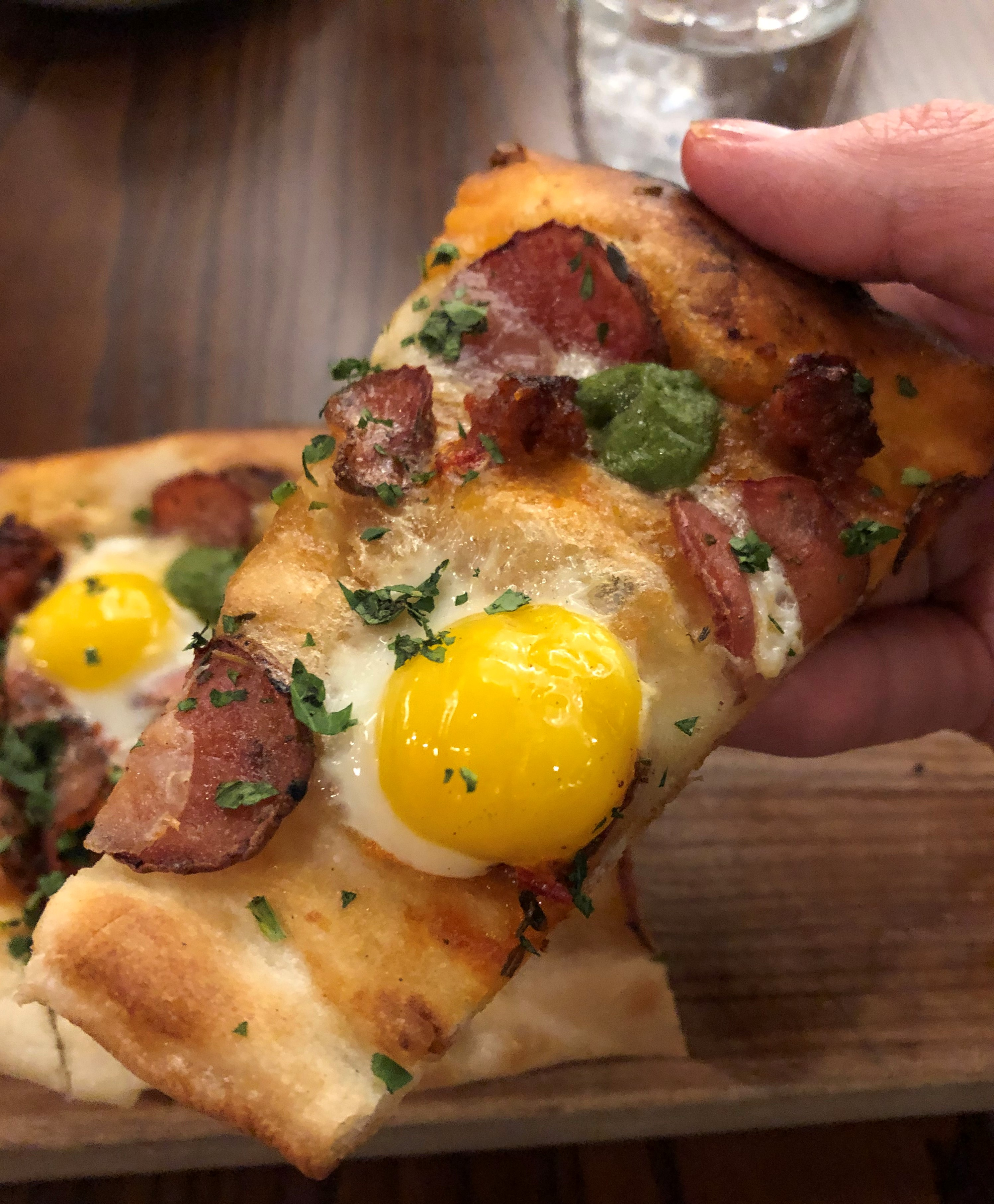 constantine_breakfast_pizza (17)