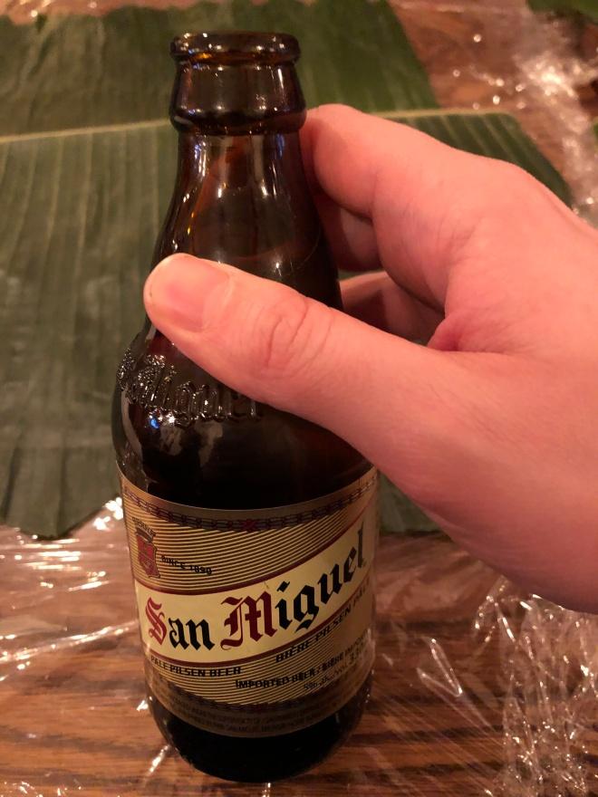 san_miguel_beer (4)