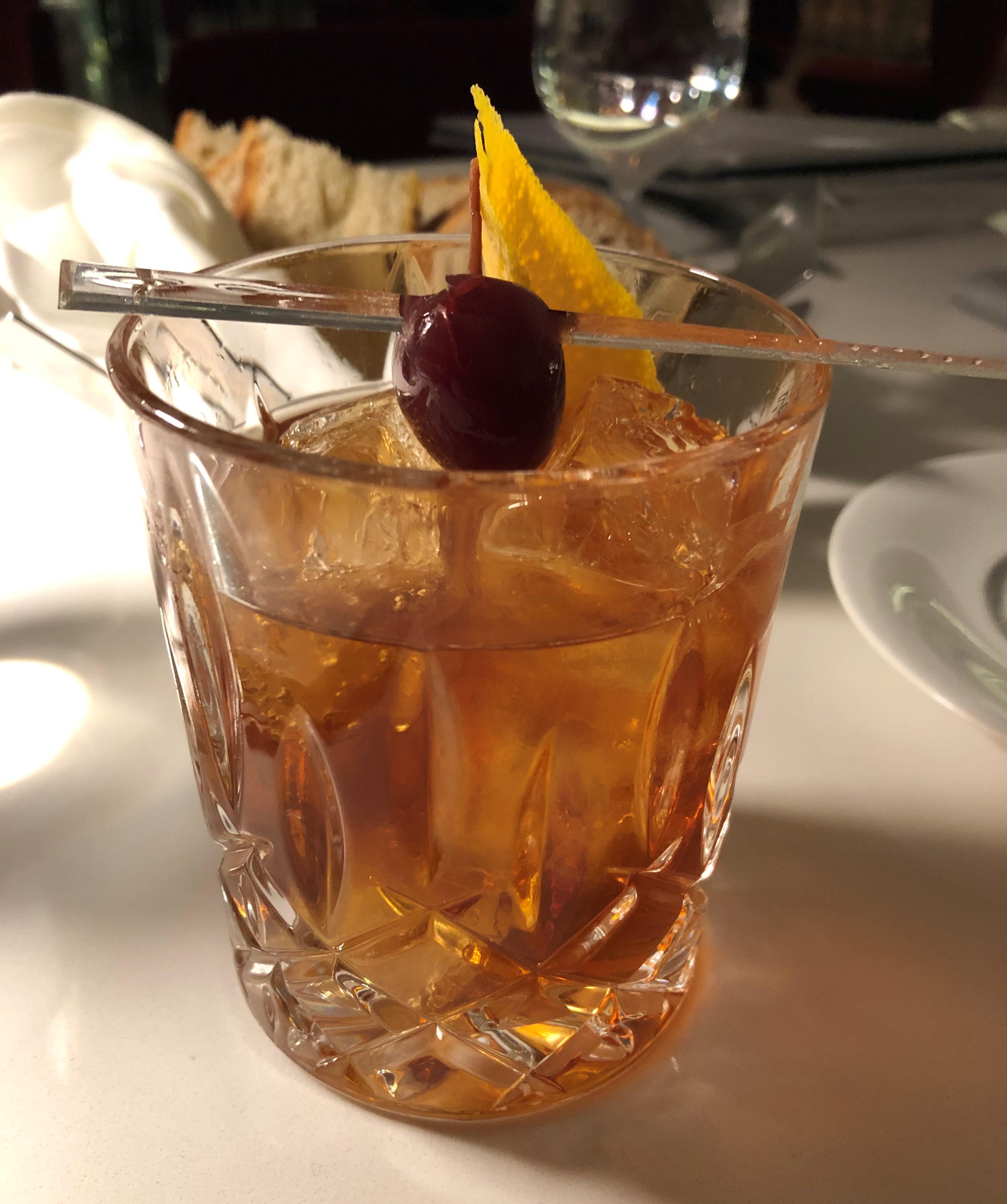 godfather_ii_cocktail (5)