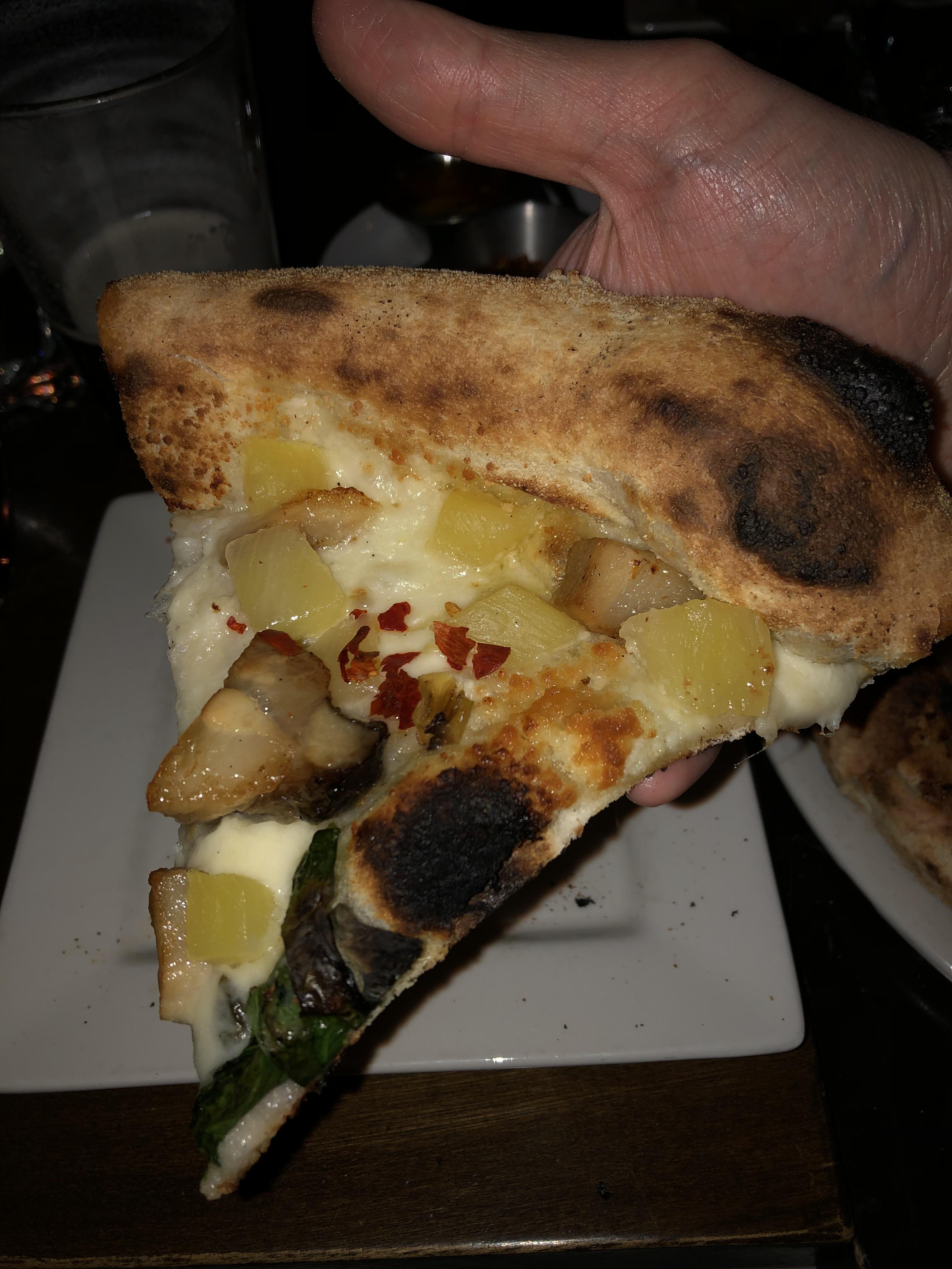 mauna_loa_pizza (14)