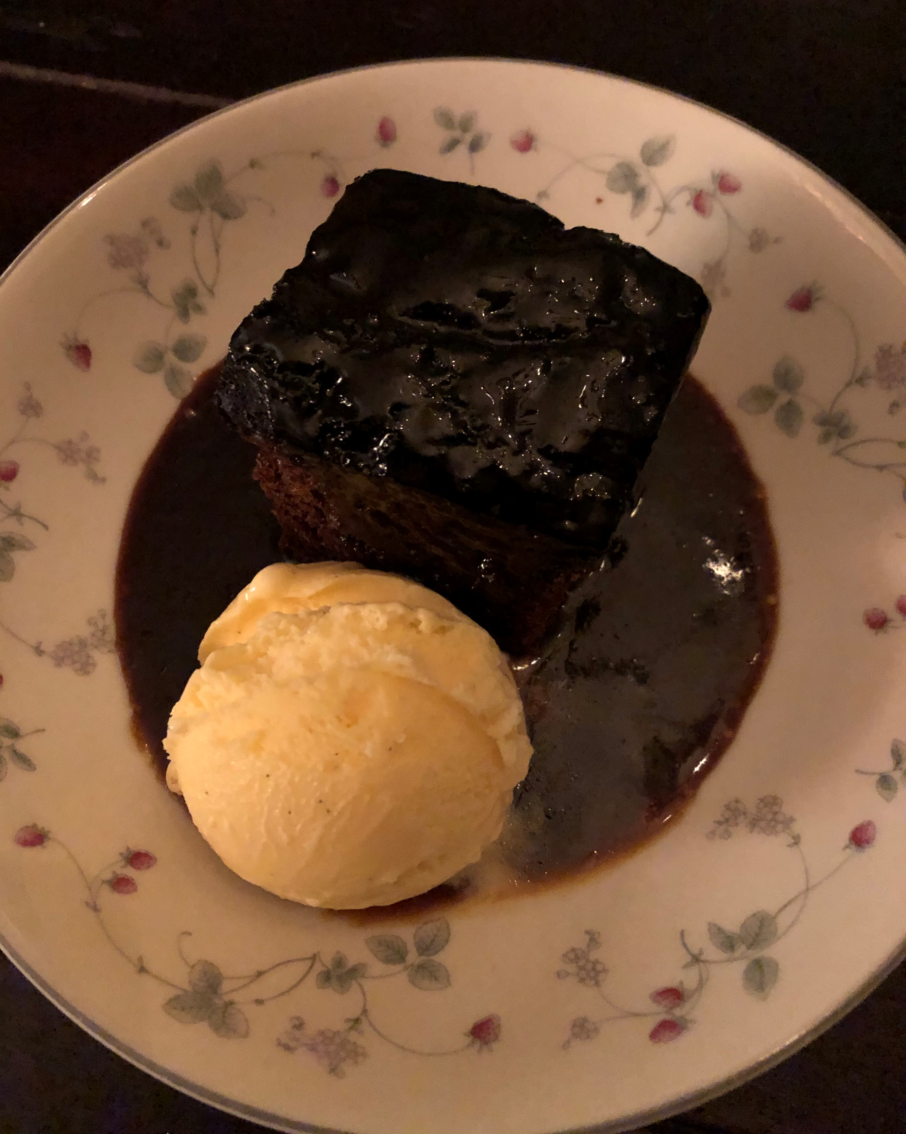 sticky_toffee_pudding (5)