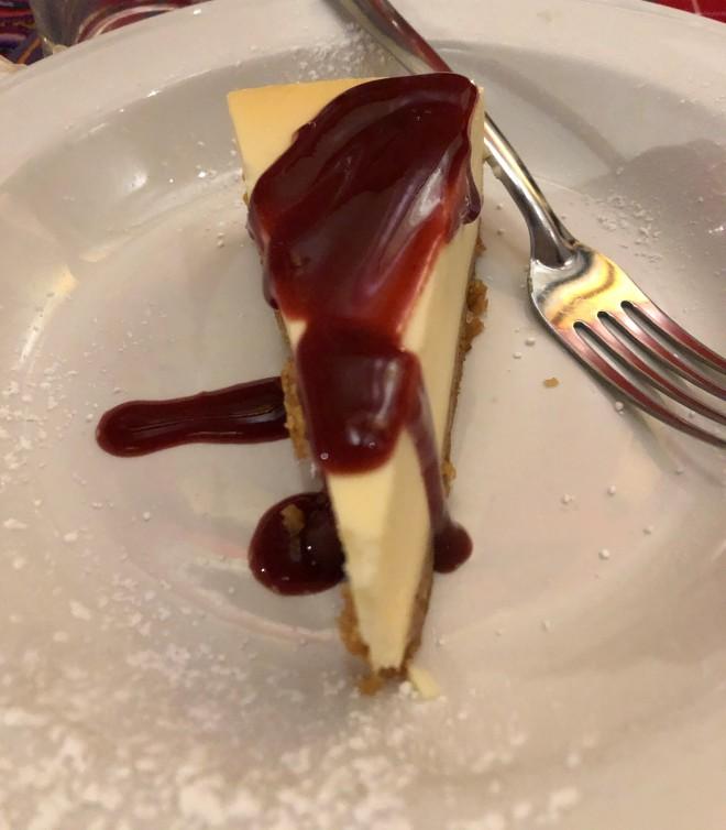 cafe_la_gaffe_cheesecake (2)