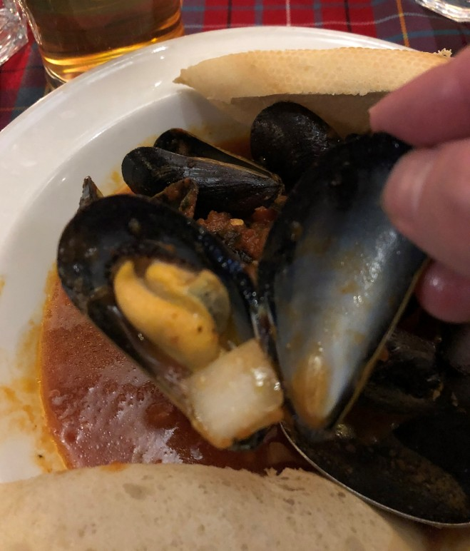 cafe_la_gaffe_mussels (8)