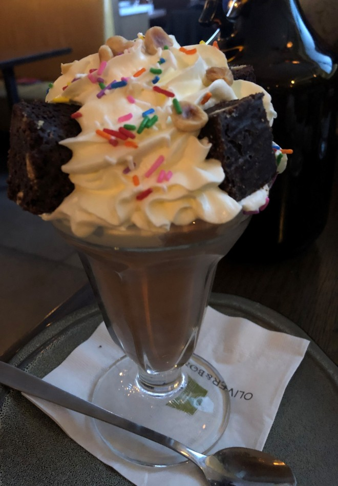 chocolate_brownie_sundae (4)