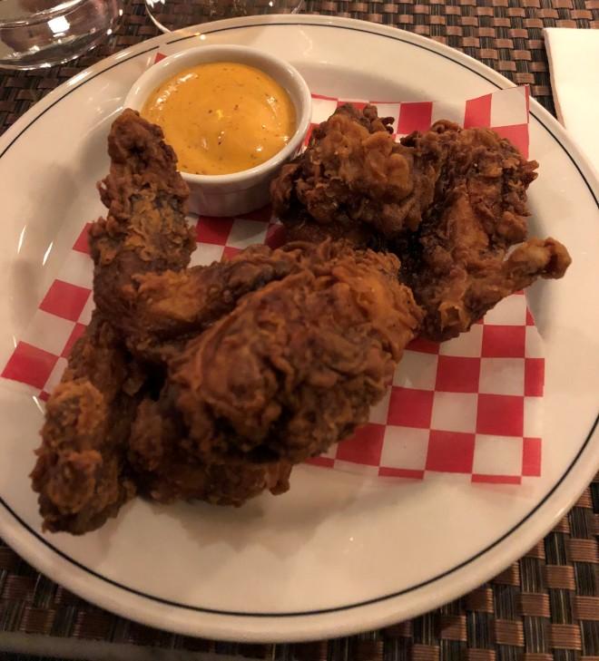 museum_tavern_chicken_wings (1)