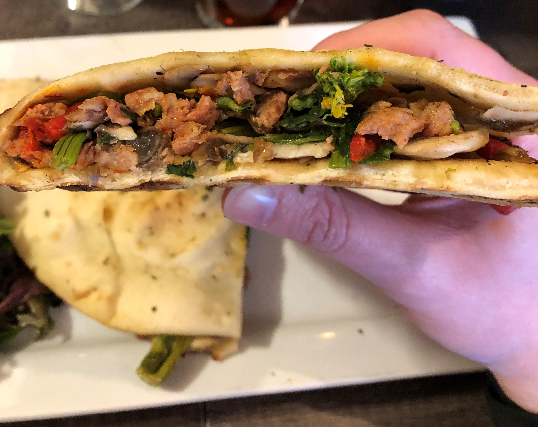 sausage_rapini_sandwich (9)