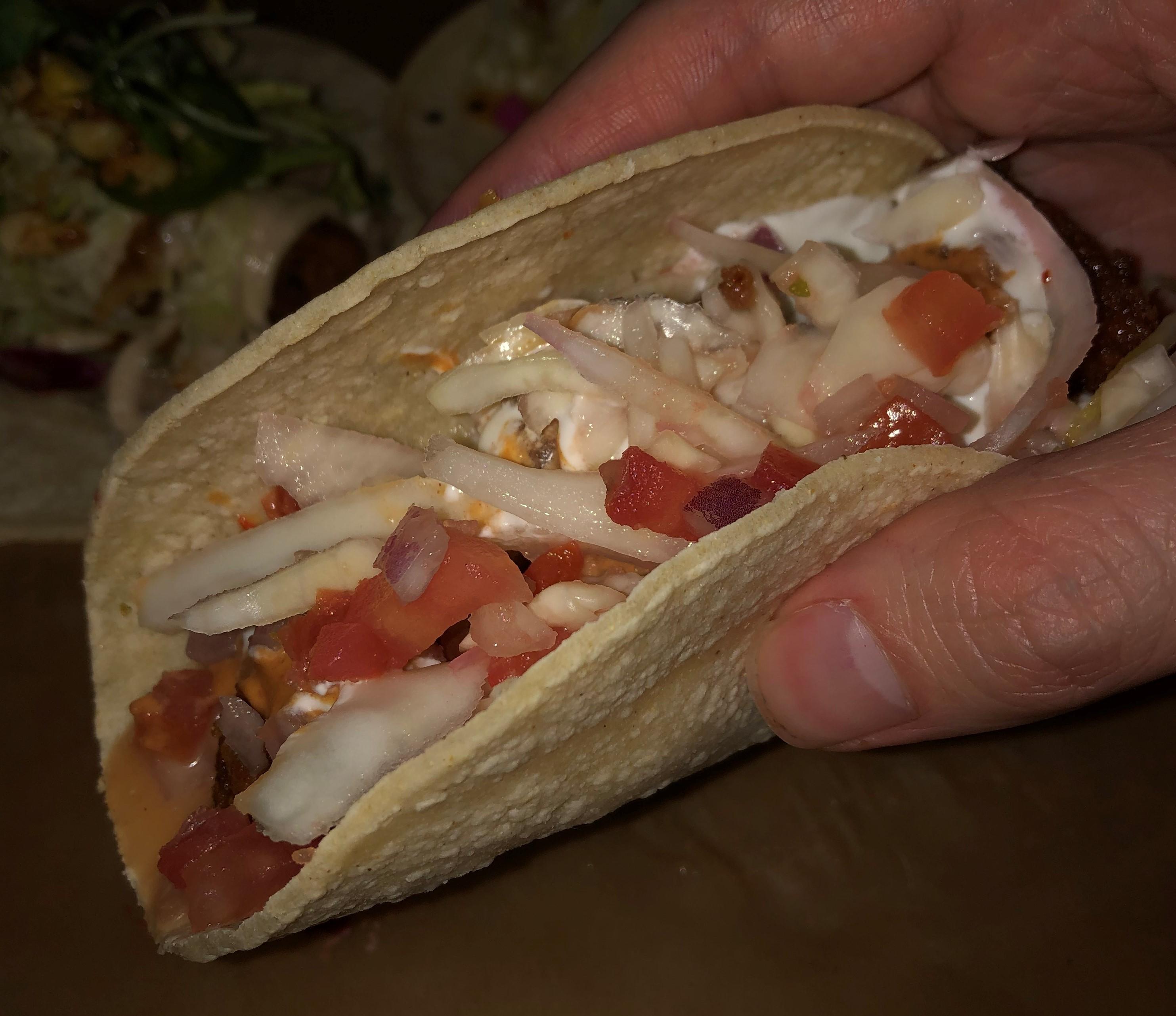 carnita_fried_chicken_taco (3)