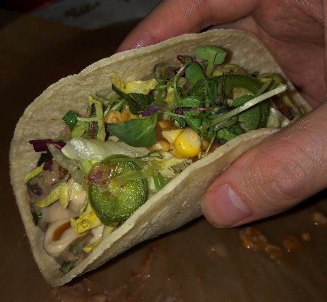 carnita_sweet_potato_taco (4)