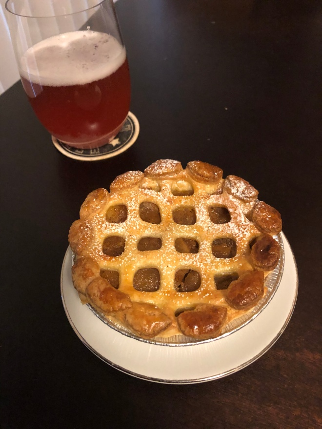 meat_pie_apple_pie (2)
