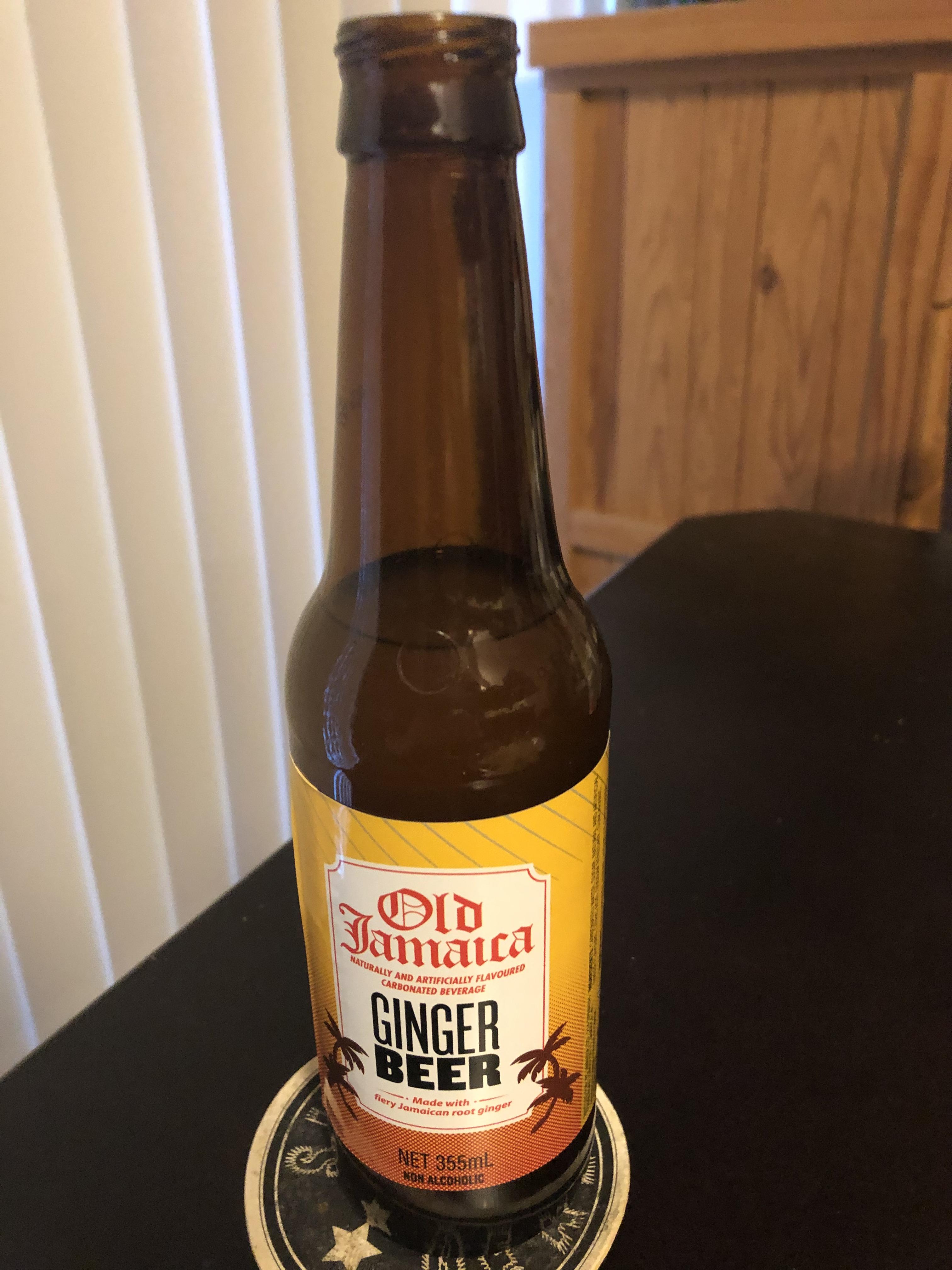 patois_ginger_beer (6)