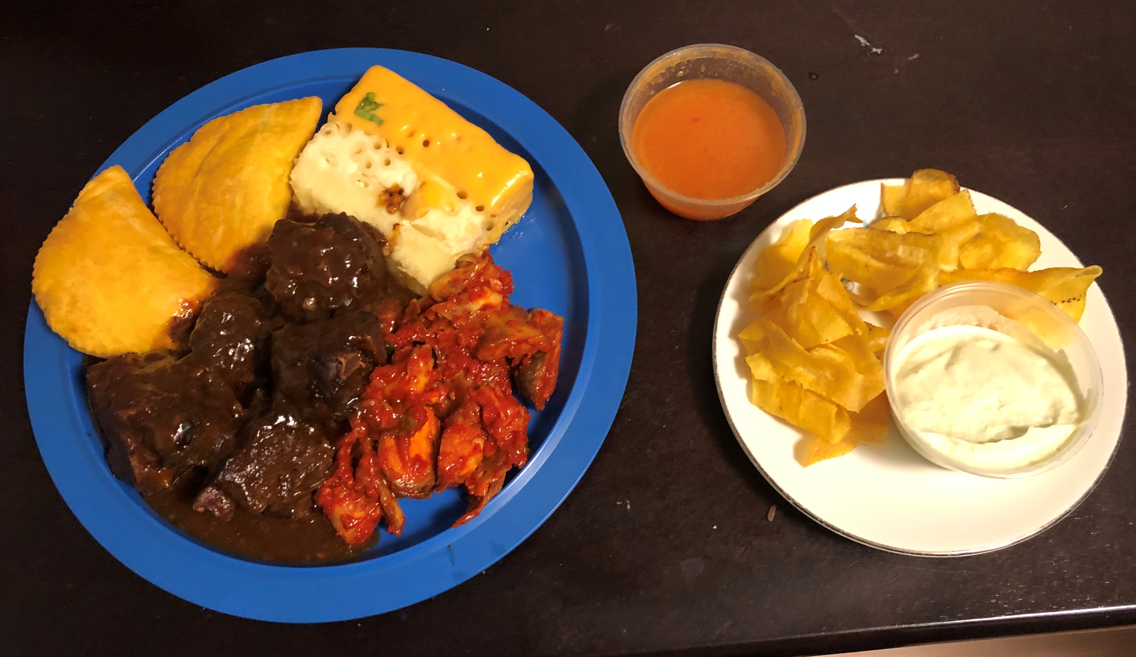 patois_oxtail (3)