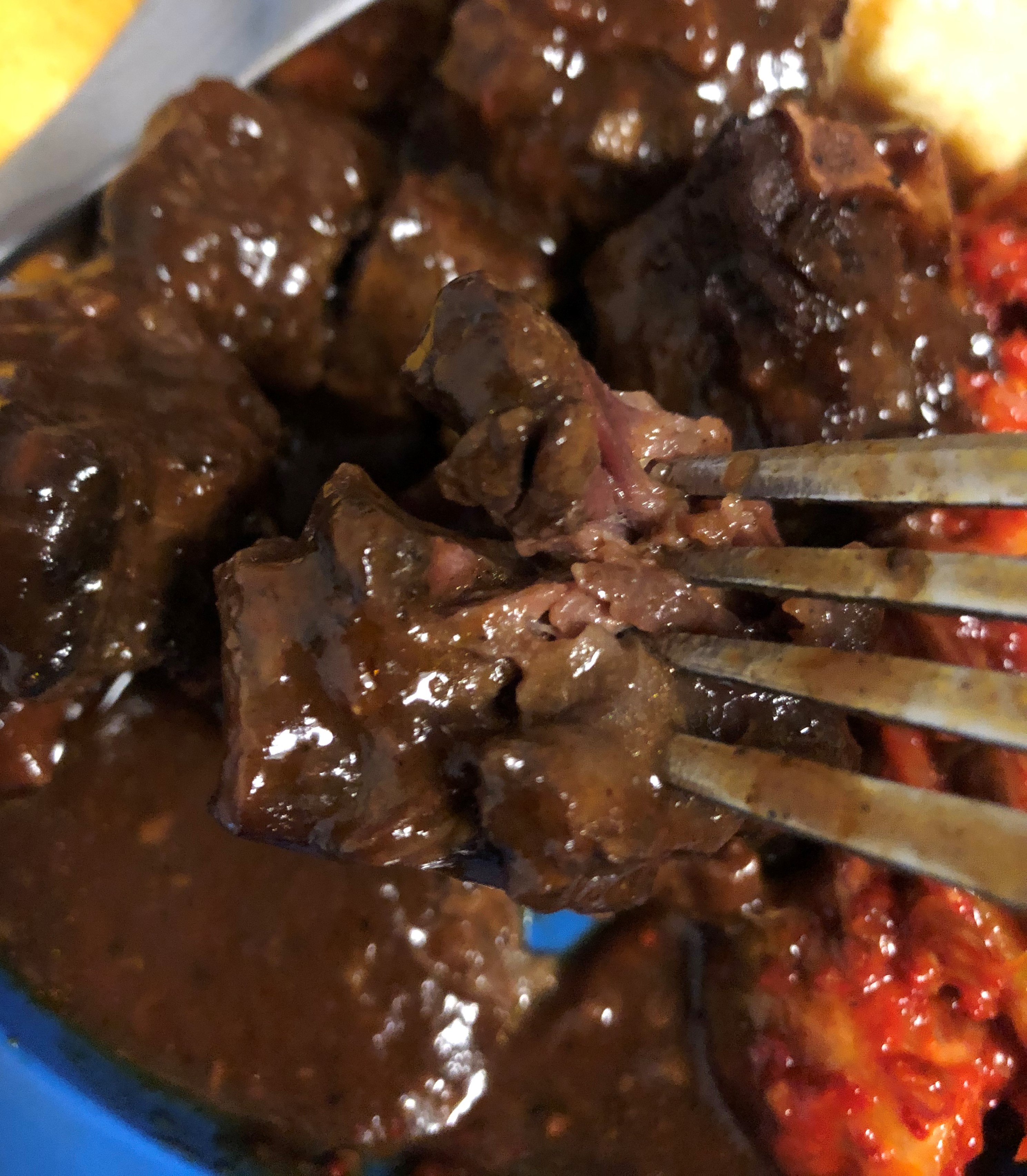 patois_oxtail (5)