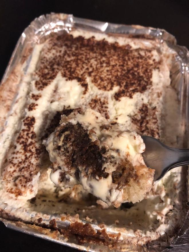 rum_cake_tiramisu (16)