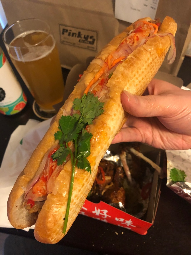 softshell_crab_banh_mi (10)