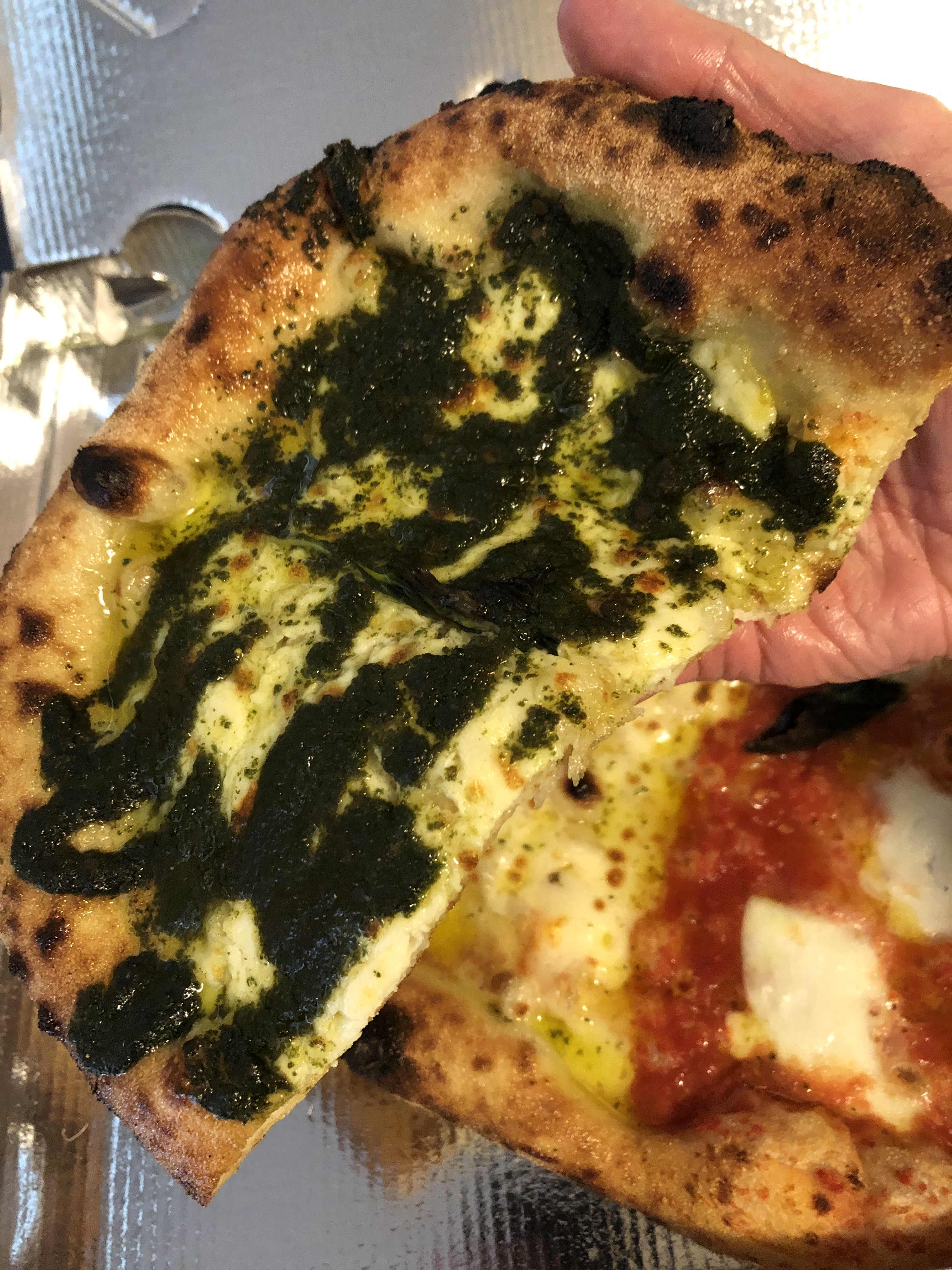eataly_tricolore_pizza (12)