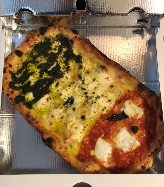 eataly_tricolore_pizza (4)
