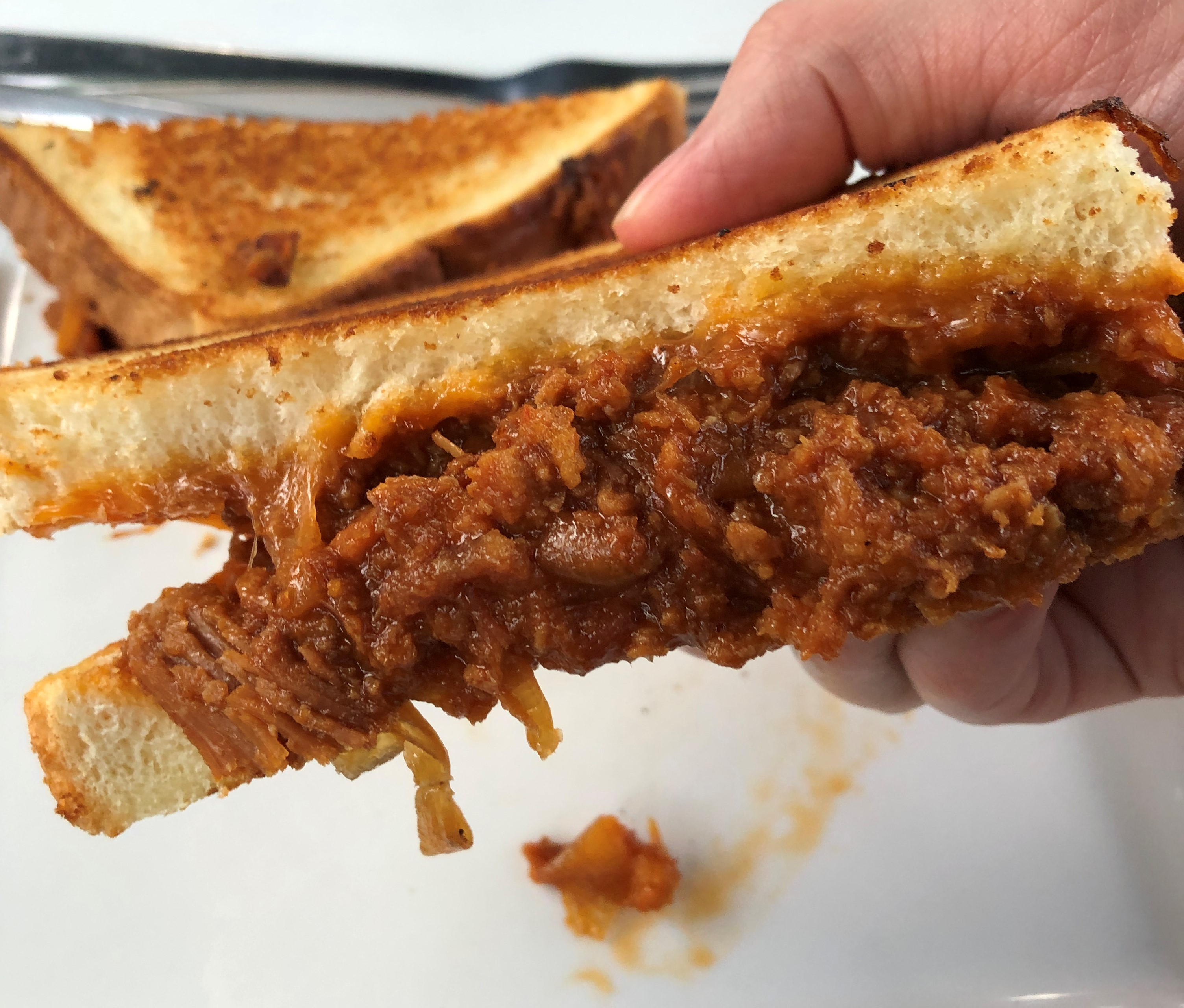 pulled_pork_grilled_cheese (1)