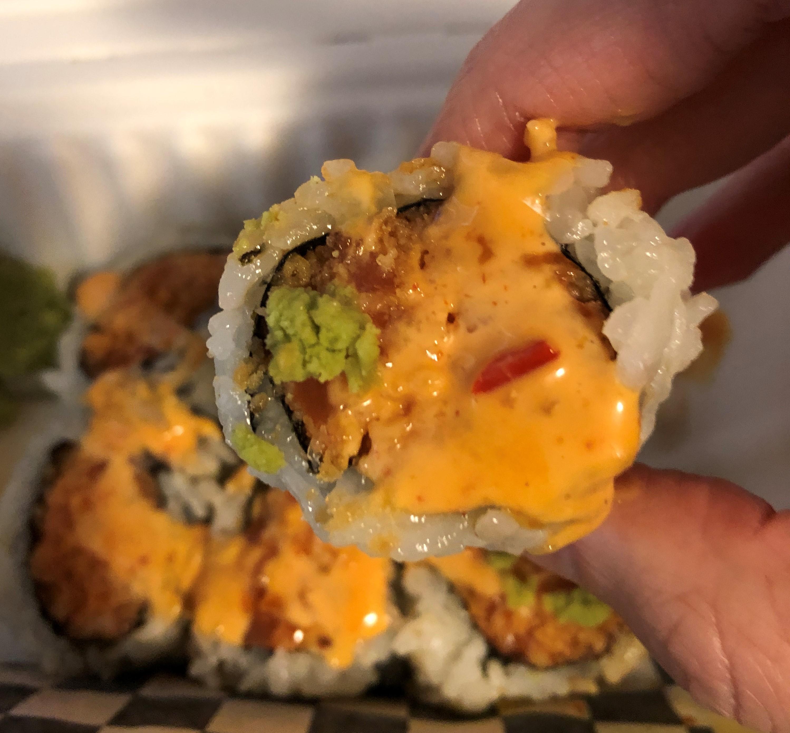 spicy_crunch_salmon (4)