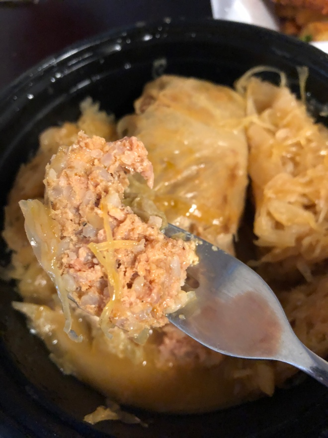 country_style_cabbage_roll (4)