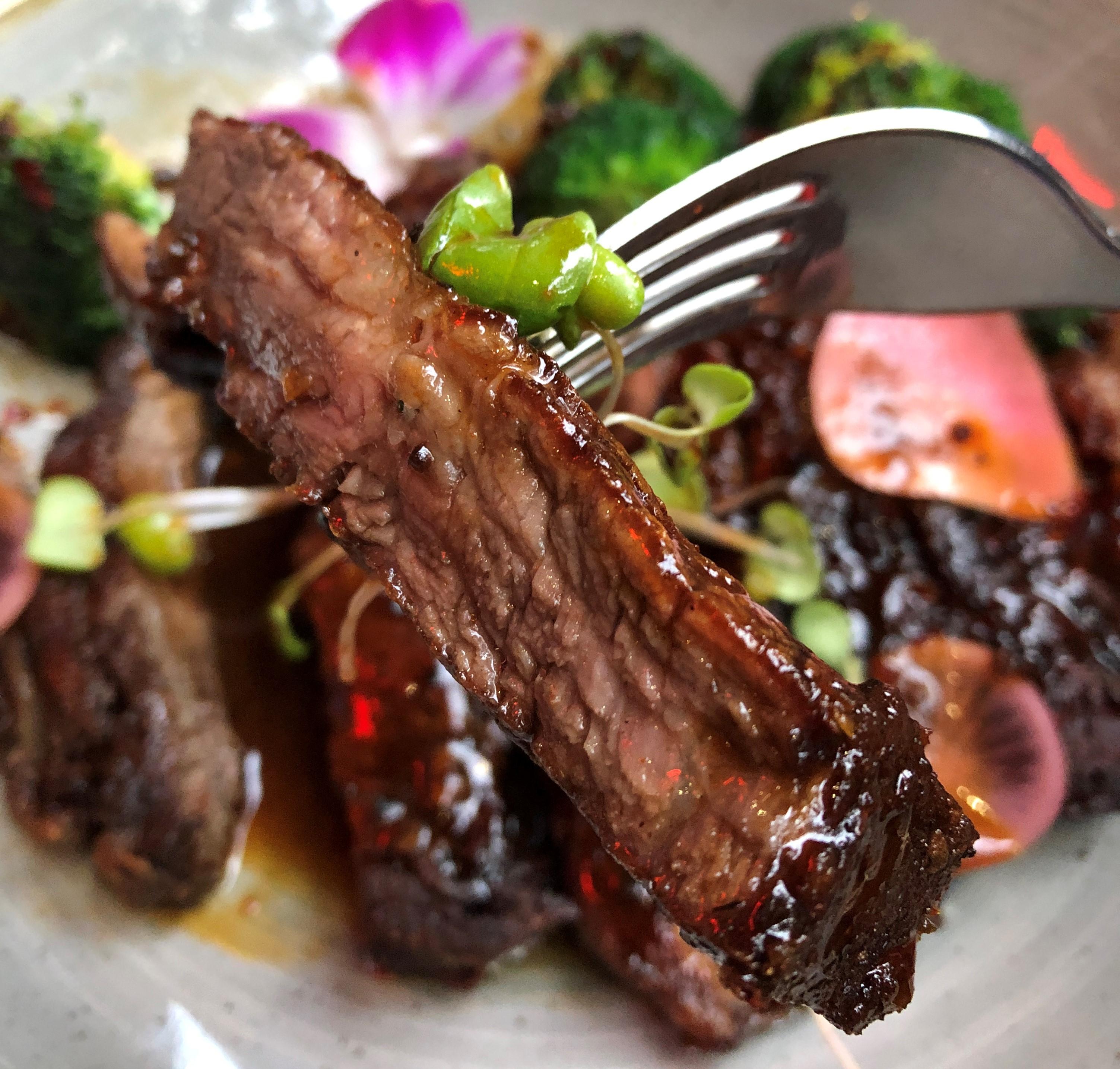 dasha_mongolian_steak (11)