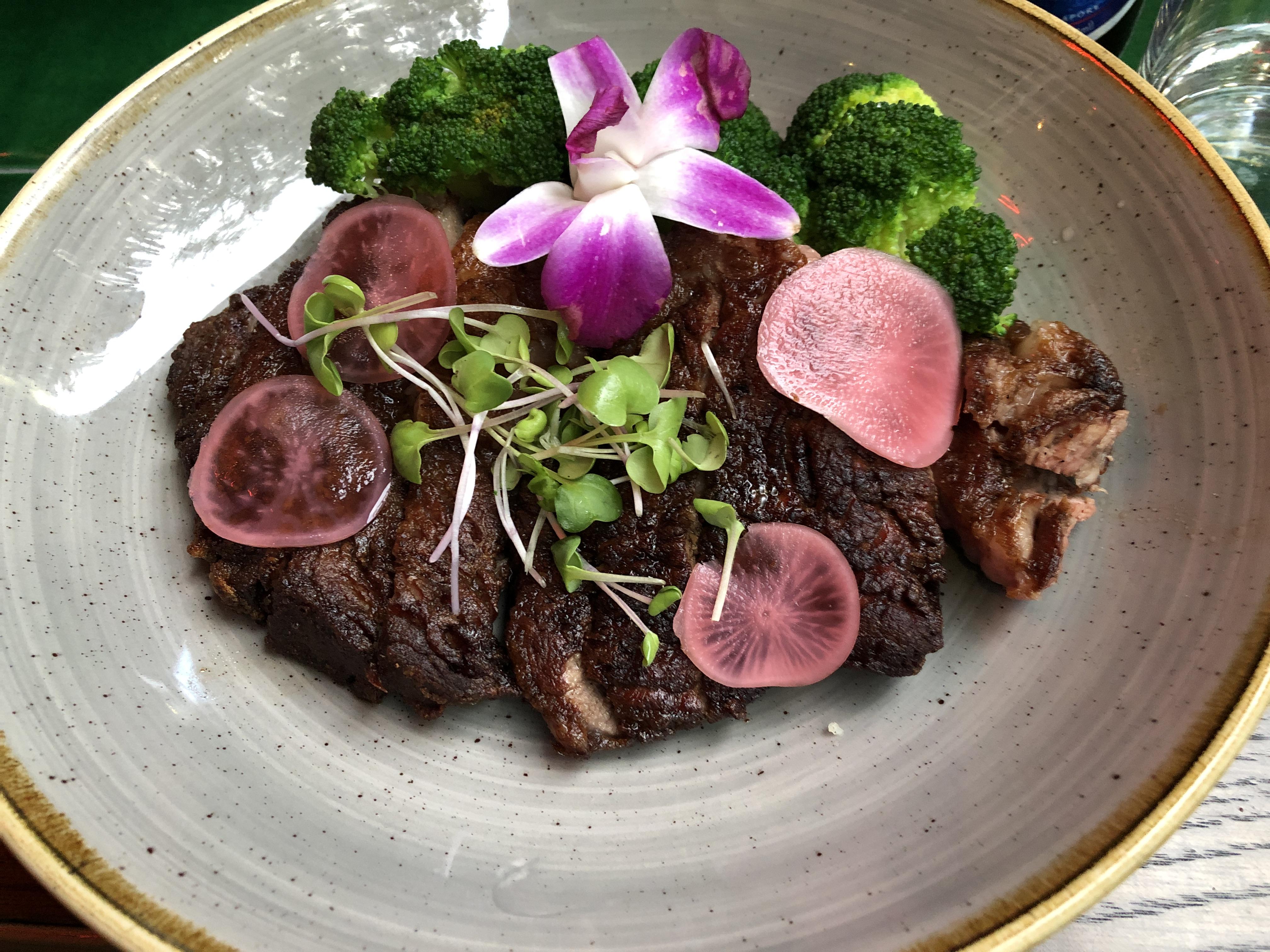 dasha_mongolian_steak (5)