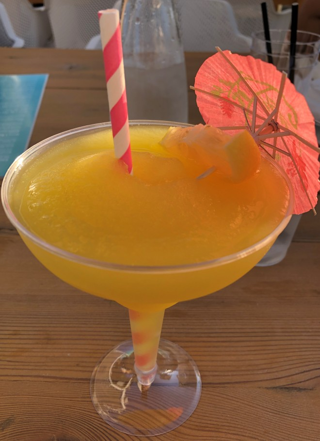 jack_honey_lemonade (9)