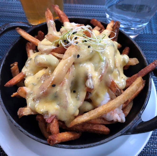 bymark_lobster_poutine (6)