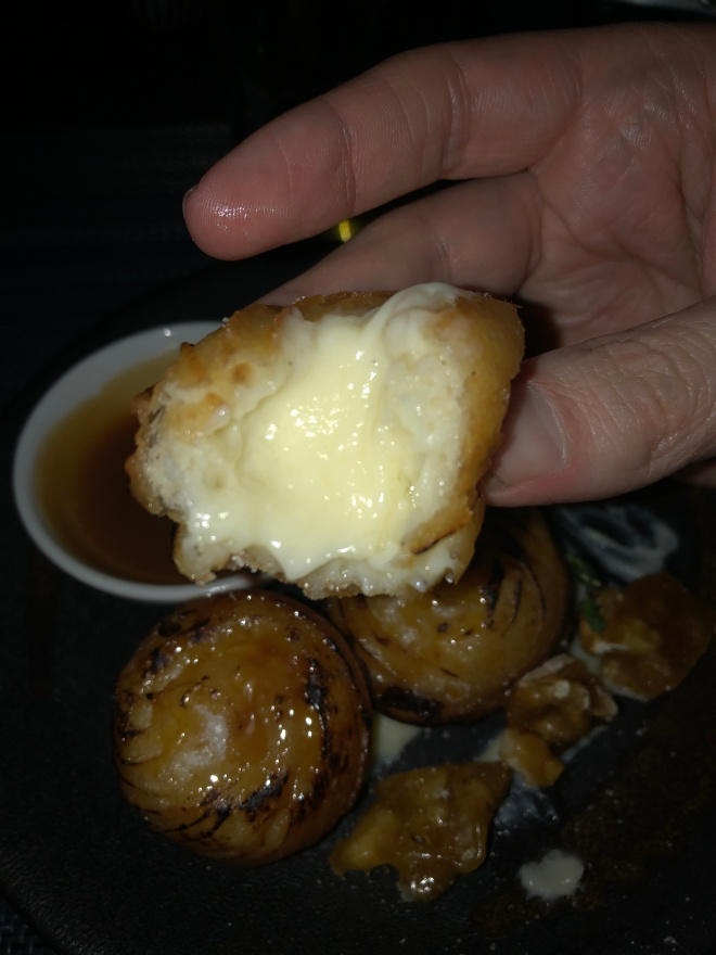 creme_brulee_donuts (11)
