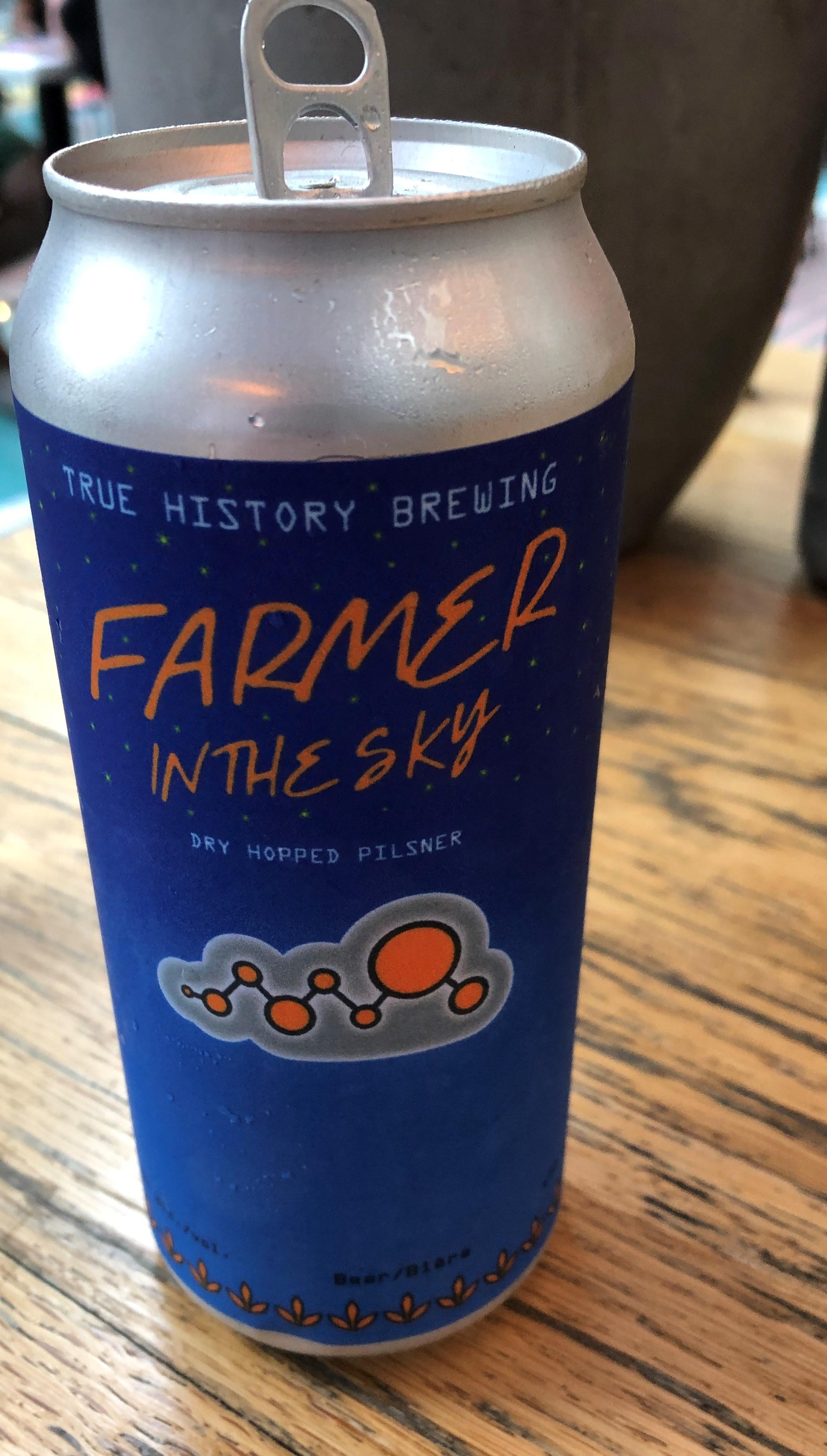 farmer_in_the_sky (1)