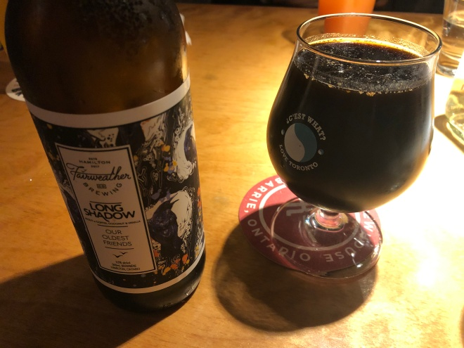 long_shadow_stout (10)