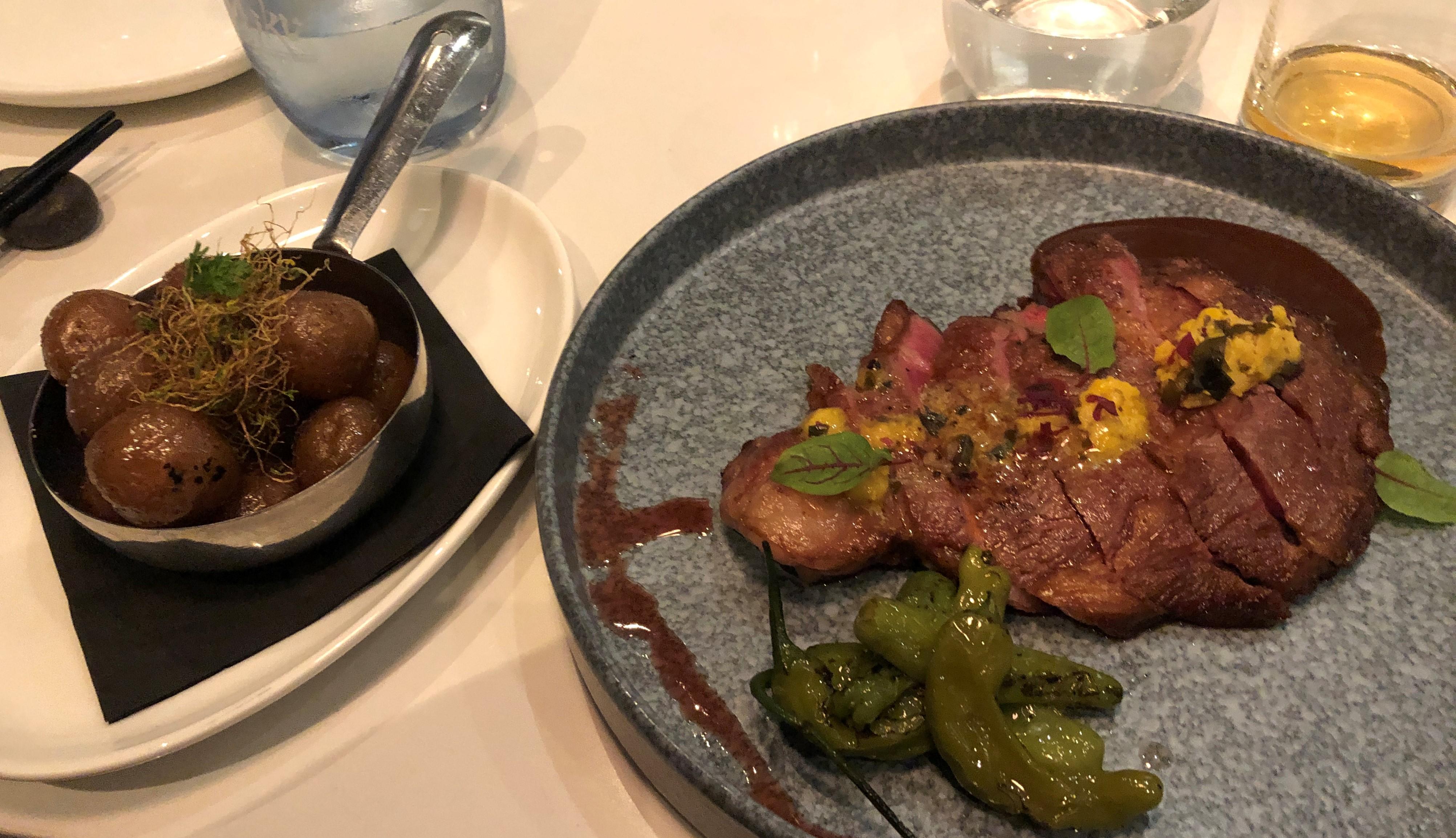 miku_ribeye_steak (3)
