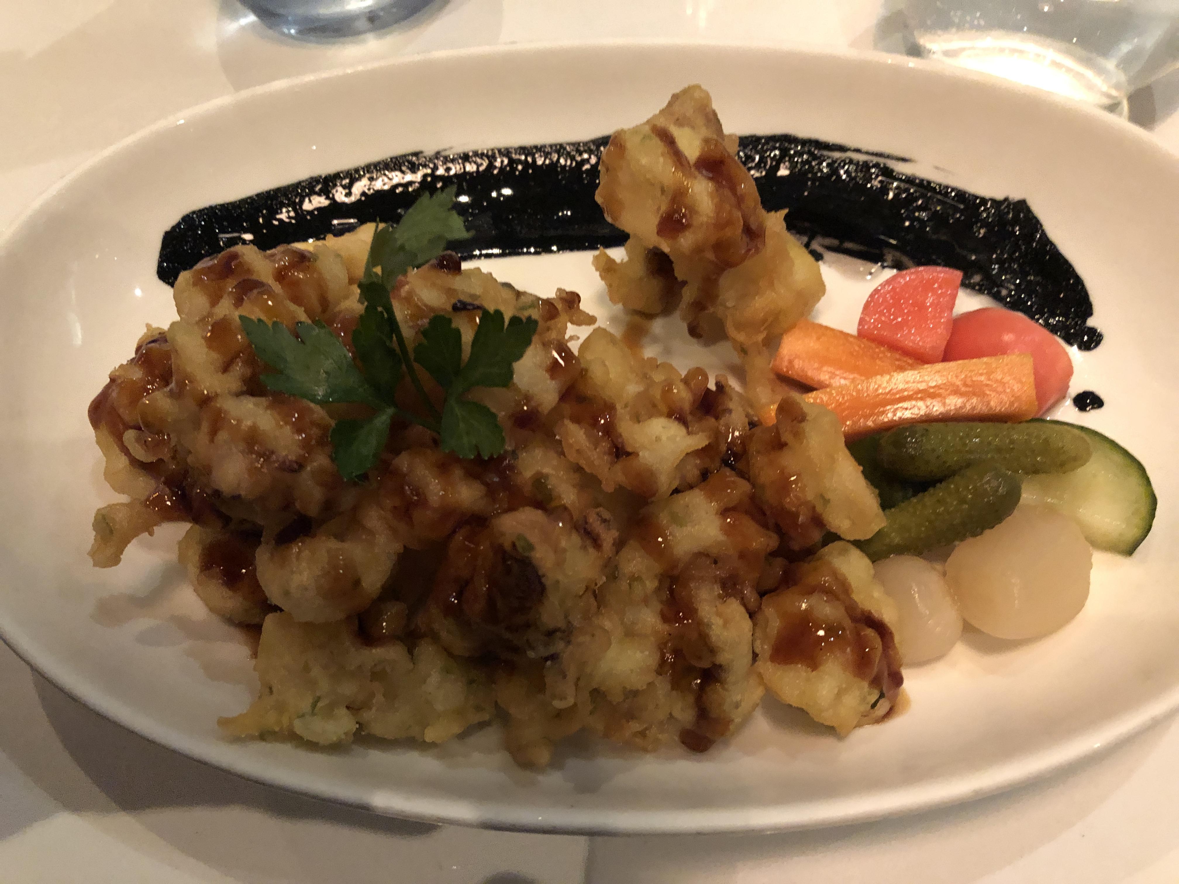 miku_tempura_calamari (3)