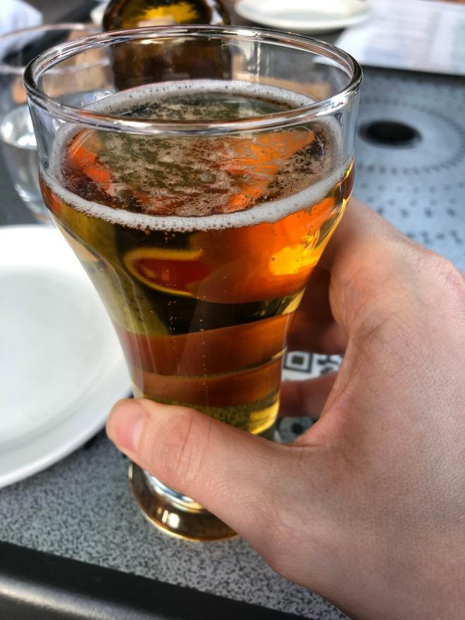 super_bock_beer (5)