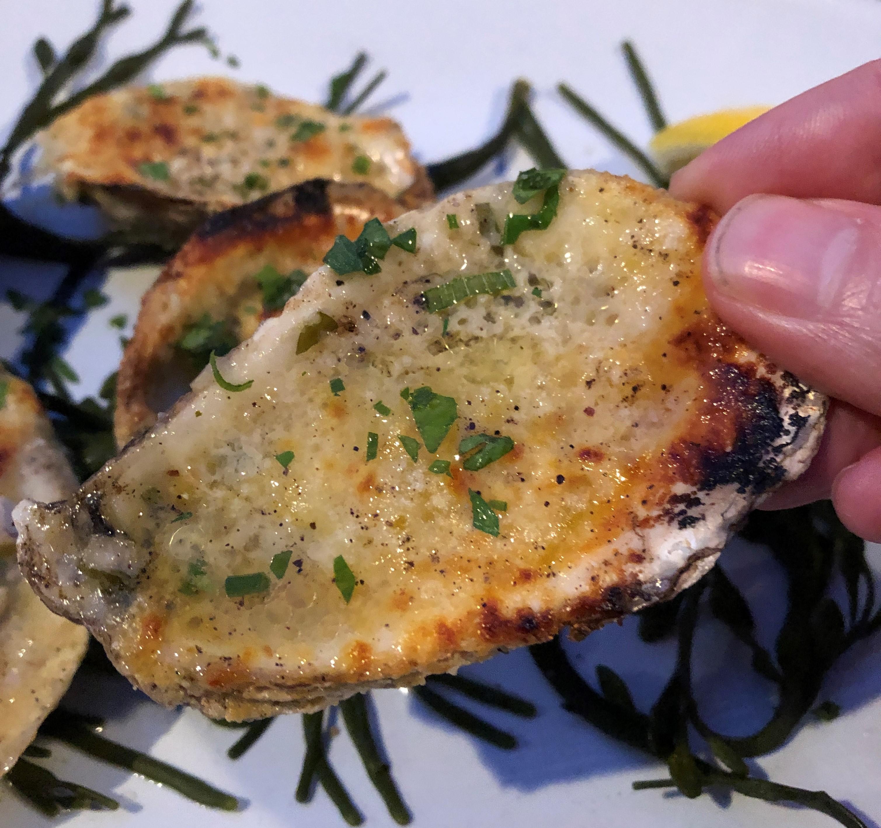 cacio_pepe_oysters (10)
