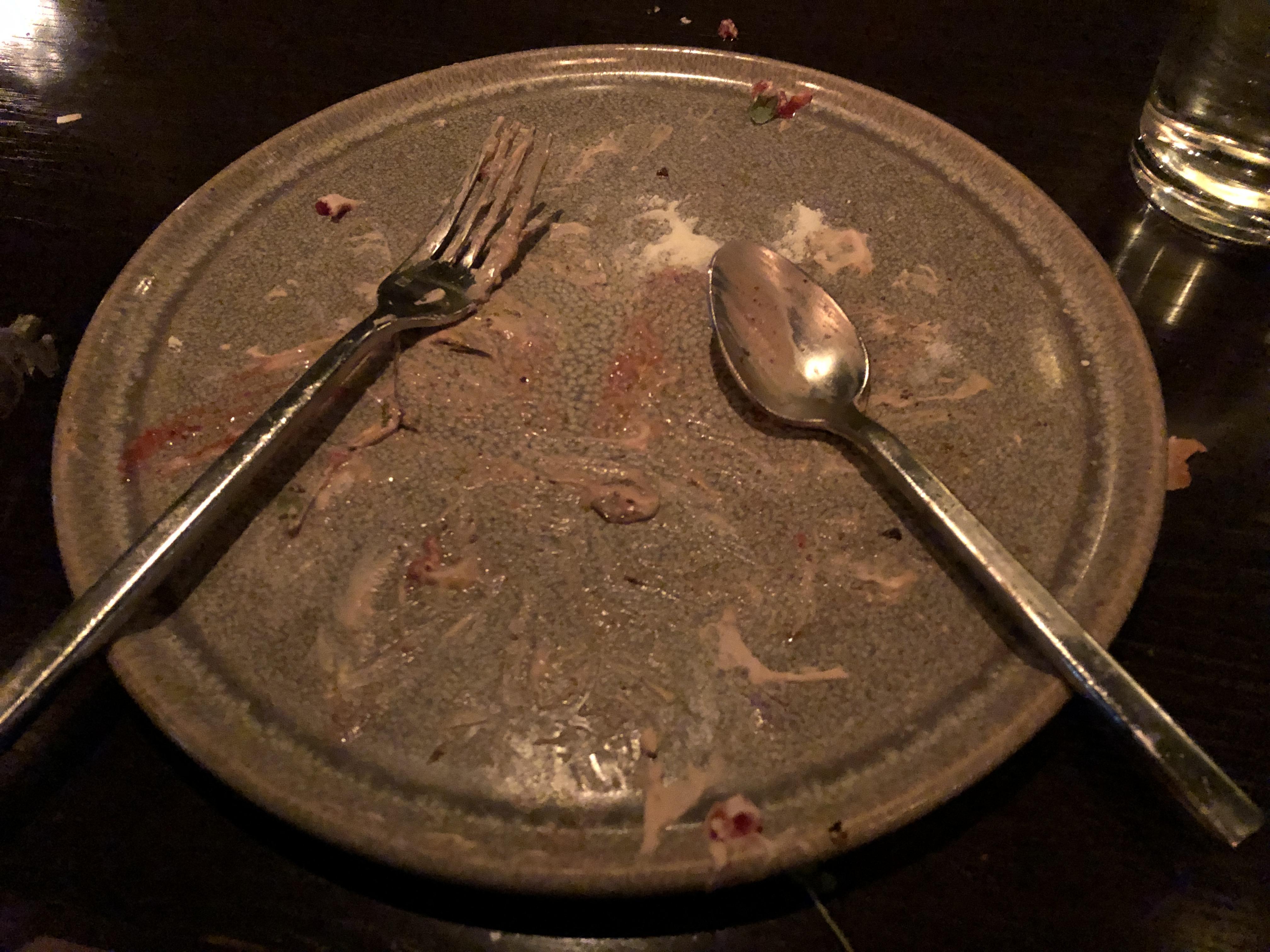 huevo_malo_clean_plate (3)