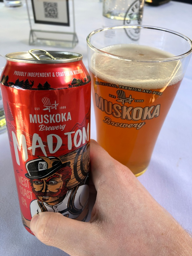 muskoka_mad_tom_IPA (2)