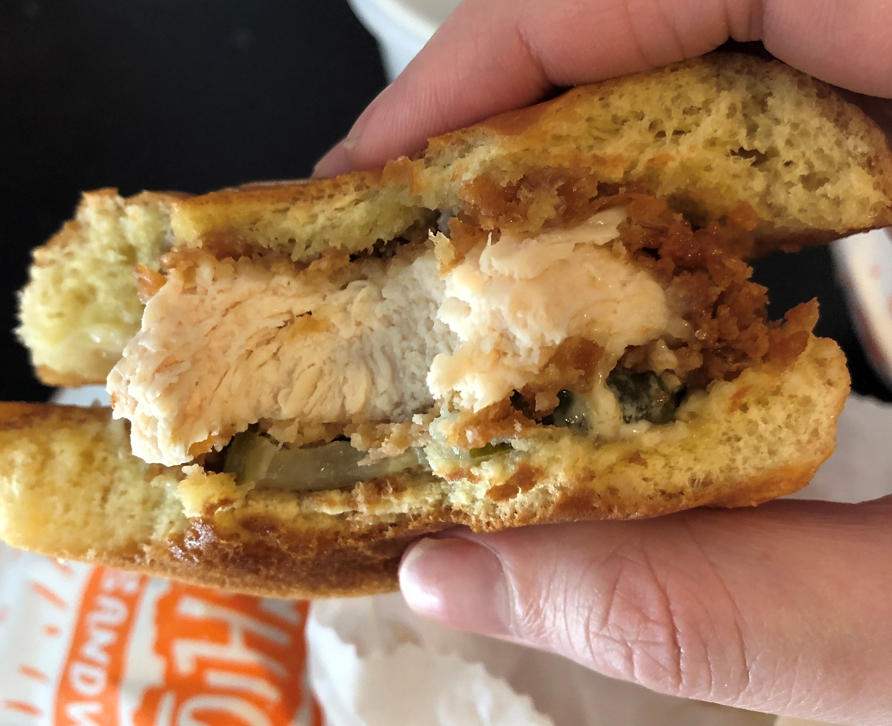 popeyes_fried_chicken_sandwich (57)