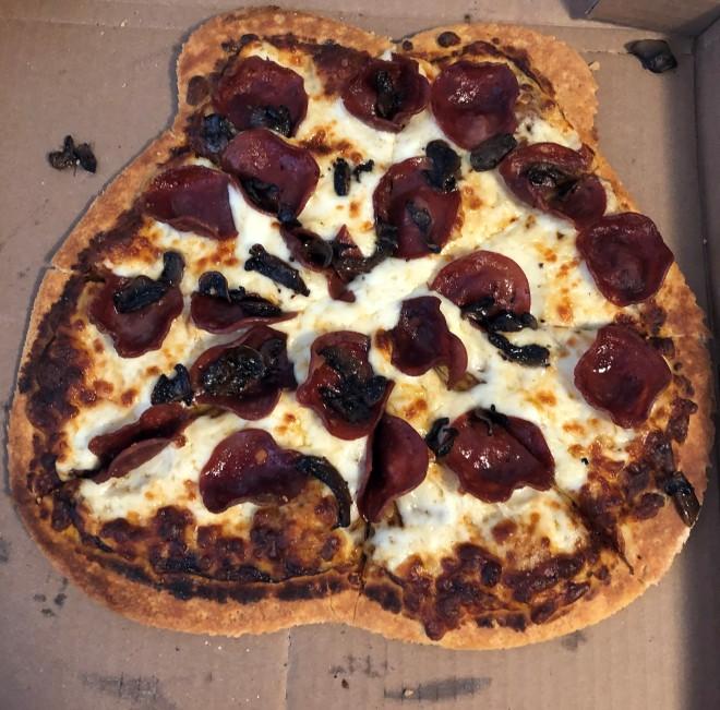 garfield_eats_pizza (18)