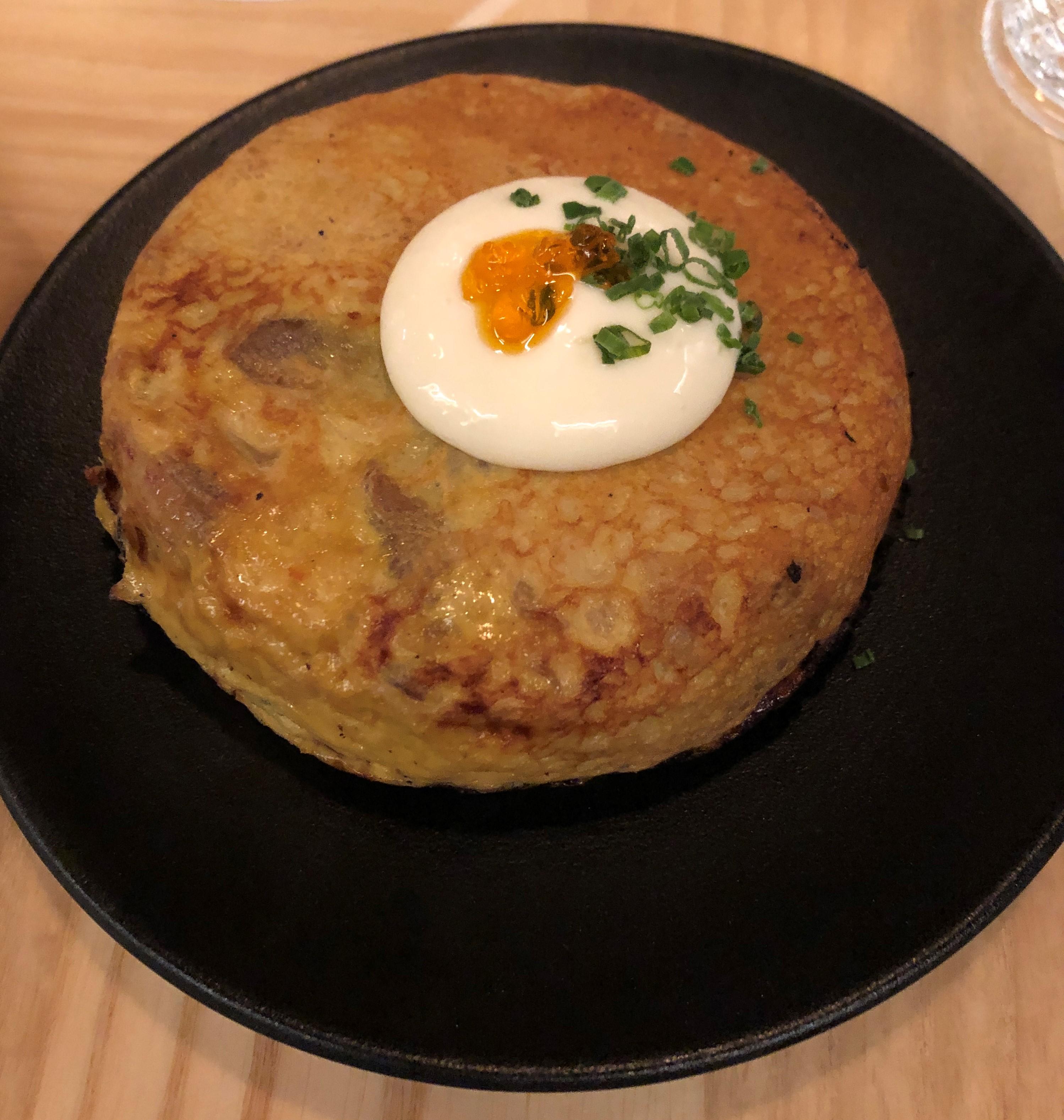 madrina_spanish_omelette (5)
